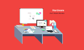 Copy of Hardware