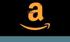 Pedido de Amazon