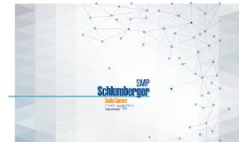 Copy of Sandra Guerrero / SMP Schlumberger