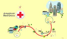 Red- Cross