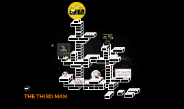 Copy of The Third Man