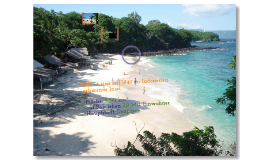 Copy of Bali - Insel der Götter