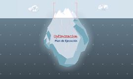 Optimización Consultas - IS163 (8)