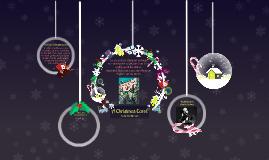 Copy of A Christmas Carol background