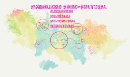 Copy of SIMBOLISMO SOCIO-CULTURAL