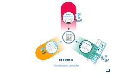 Copy of Propiedades textuales