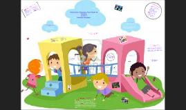 Copy of Orientaciones Pedagogicas para el grado de transicion.