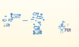 Copy of proyecto de poligonos