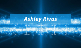 Ashley Rivas
