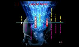 Copy of Copy of LINEA DE TIEMPO (EPISTEMOLOGIA)