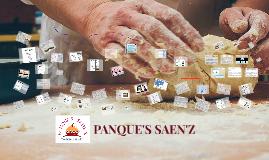 PANQUE'S SAEN'S