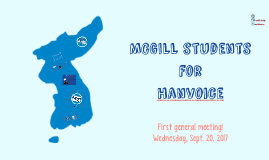 Copy of McGill Students for HanVoice