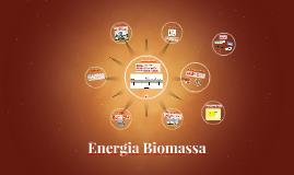 Biomassa i biogas