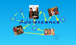 The Attachment System in Adolescence