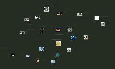 Copy of Trabalho de Informática (história da informática)