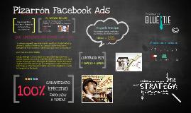 Servicios Facebook Ads