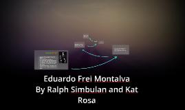 the princess bride essay by kat rosa on prezi eduardo frei montalva