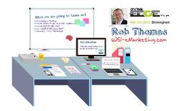 "Copy of UKMN - ""4 Fundamental Features of Social Media Success"""