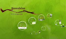 Copy of Nanocelulosa