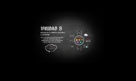 Unidad 3: Análisis de la Conducta Aplicado a la Educación.
