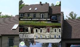 A1 ROOFING & WATERPROFING LLC 2019