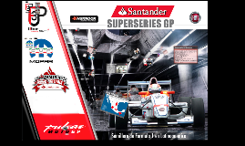 Superseries GP 2014
