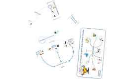 Copy of Microeconomía: INSPT-UTN