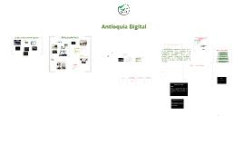Antioquia Digital