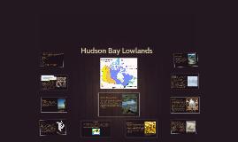 Copy of Hudson Bay Lowlands
