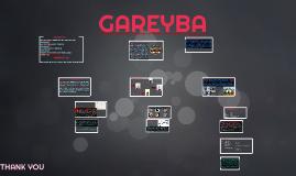 GAREYBA