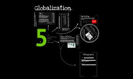 Copy of Globalization debate.