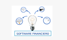 Copy of Software Financiero
