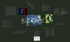 What is Bi Polar