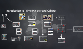 Introduction to Prime Minister and Cabinet