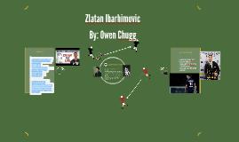 Zlatan Ibarhimovic