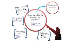 Copy of Estudio PMI