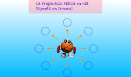 Copy of Presentació Treball de Recerca