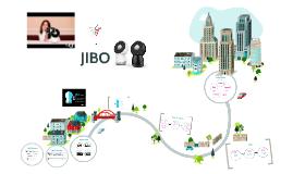 Copy of JIBO
