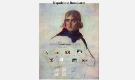 Copy of Napoleone Bonaparte