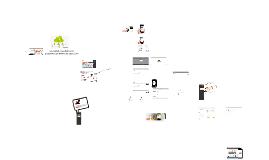 www.sale-apps.com | Plataforma de Pedidos on-line