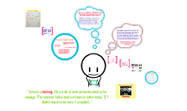 Copy of Digital Didactics or Teaching for the 21st Century Student