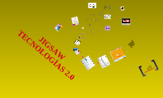 Jigsaw TIC