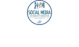 NCIHC 2014: Social Media Development & Engagement
