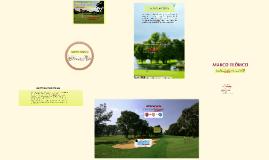 Copy of Ruta de golf en Bogotá Región