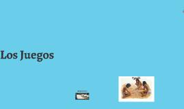 AZTEC JUEGOS
