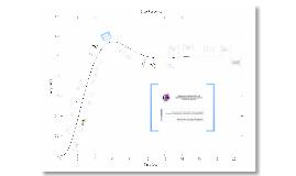 Observador de Estados com Modelagem Funcional para Aplicações em Sistemas de Controle