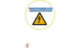 Estudo de proteção contra corrente de curto circuito