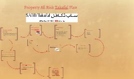 Copy of SABB Takaful