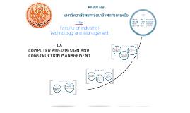 Copy of KMUTNB