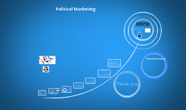 Political Marketing
